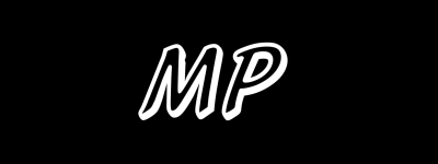 mp logo new