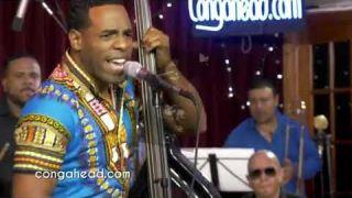 Bay Area Latin Jazz Festival Promo